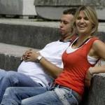Беременность.  «ИНСТРУКЦИЯ»  для мужчин