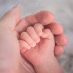 Как я рожала троих детей. Часть 2.
