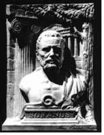 Соранус