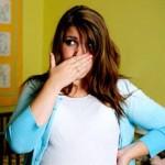 Тошнота во время беременности. 100%-ный способ избавления!