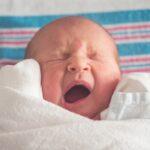 Роды глазами ребёнка. Запись семинара